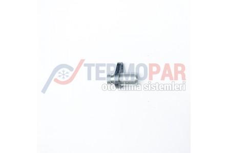 Renault Clio Kaynaklık Boru Ucu Rekoru-2 Yedek Parça Fiyatları - TERMOPAR Oto Klima