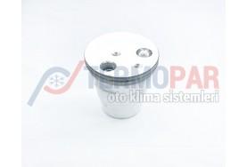 Dacia Logan Drier Filtre Yedek Parça Fiyatları TERMOPAR Oto Klima